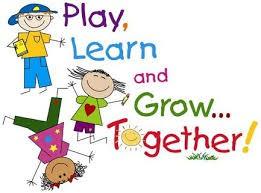 Hello Kindergarten Families,