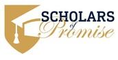Scholars of Promise - Beca para colegiatura GRATIS en MATC