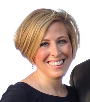 Lower Elementary Lead Teacher: Lori Wilderson