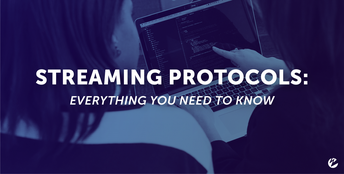 Livestreaming Protocol for Quarantined Students