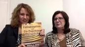 Dr. Andrea Honigsfeld & Dr. Maria Dove