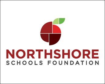 Free Books from Northshore Schools Foundation