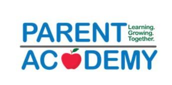 April Parent Academy Courses