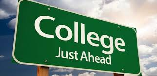 College Planning... what's next for you after graduation?