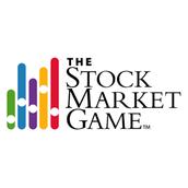 Stock Market Game Round II