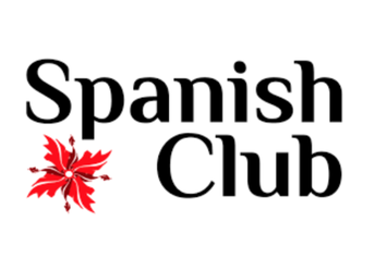Spanish Club Officers Meet Friday