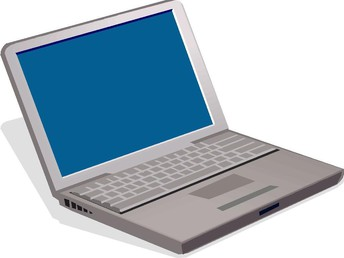 Do you have an unused/old laptop to donate?