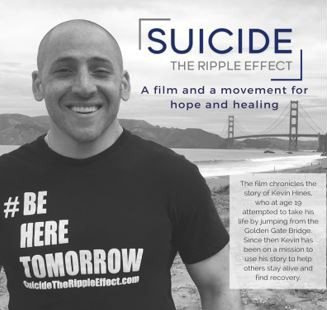 Suicide The Ripple Effect