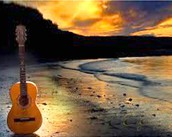 Mindfulness, Meditation, and Music!