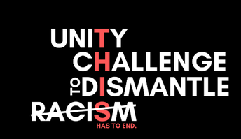 Racial Equity Challenge to Dismantle Racism