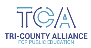 TCA releases survey results