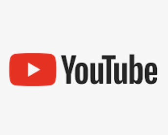 How to View YouTube Videos in your Home Language