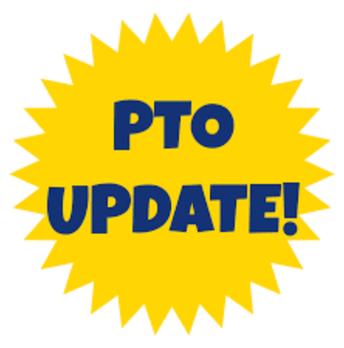PTO News!