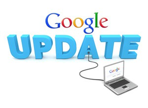 A Couple More Google Updates