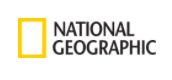 Great opportunities with National Geographic