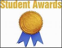End of Year Awards Assemblies
