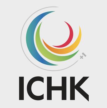 ICHK Secondary