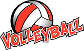 Volleyball Home Game vs the Cougars, Monday, August 28th