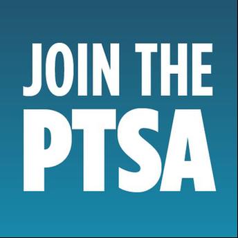 PTSA General Association Meeting