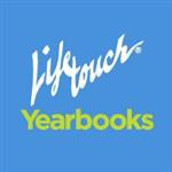 2017-2018 Yearbooks