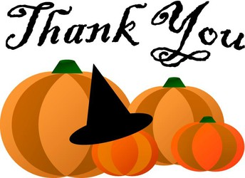From our PTO: