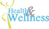 Health and Wellness News