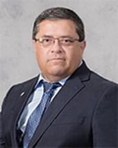 Board Secretary