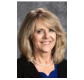 Ms. Sandy Honeycutt - 2nd Grade