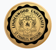 Lindenwood University Offering One Hour of Graduate Credit for Conference Participants