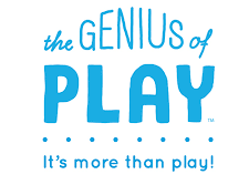 Play Ideas & Games