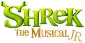 Shrek Jr: A Musical Performance @ Walnut Creek