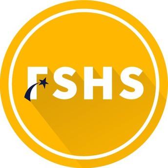 Frontier STEM High School (9-12)
