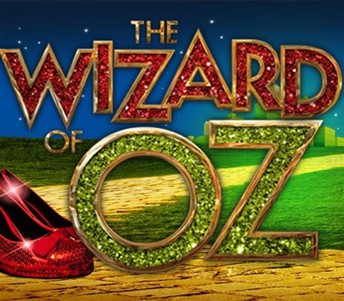 Region 6 Players Auditions - The Wizard of Oz