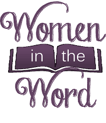 Weekly Women's Bible Studies...happening in March and beyond