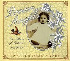 Brown Angels*
