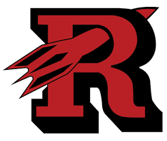 Attention 5th Grade Families: RPS Middle School Transition Night