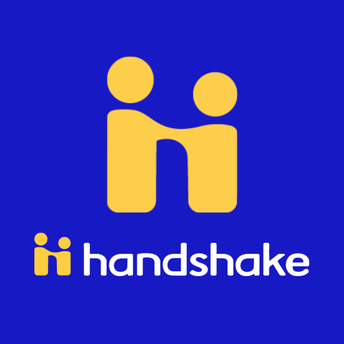 Have you heard about Handshake?