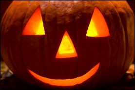 Halloween Info and Safety Tips