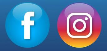 FOLLOW ECC ON SOCIAL MEDIA