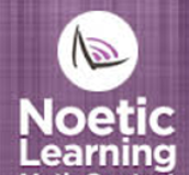 Noetic Learning Problem of the Week