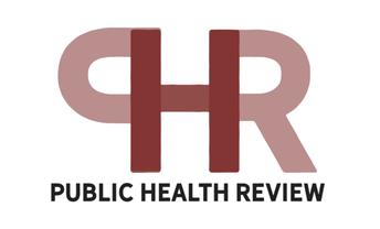 8. Public Health Review is Hiring Editors!