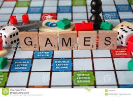 Games Galore