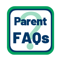 Parent FAQ Updates...