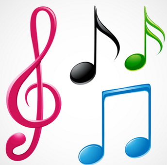 4th Grade Music Program - December 13th, 10-10:30