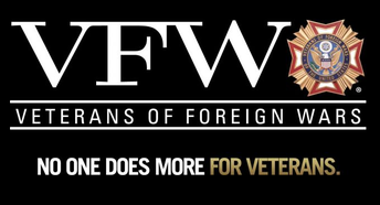 VFW Post 1034 to host a special Veterans Service on Monday, November 11th.