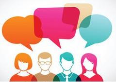 YVHS Speech and Debate Team