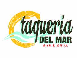Taqueria Del Mar