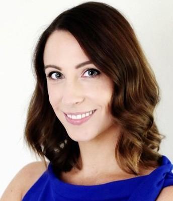 Rachel K Thompson - Family Outreach Representative