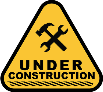 Summer Construction