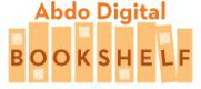 Abdo Digital Book Shelf